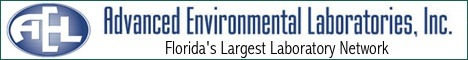 Advanced Environmental Laboratories, Inc.